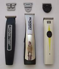 Up to 30% off selected Wahl clippers and trimmers