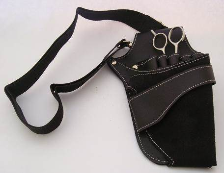 Scissor Holsters