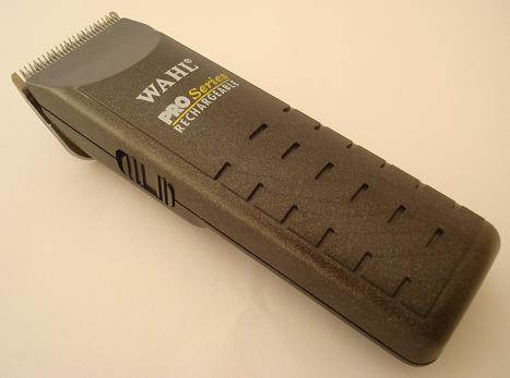 Wahl Pro Series Cord/cordless Dog Grooming Clipper