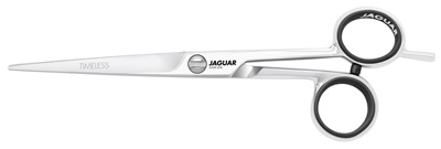 Jaguar Timeless Haircutting Scissors