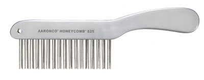 Sam Kohl's Own Aaronco Premium American combs