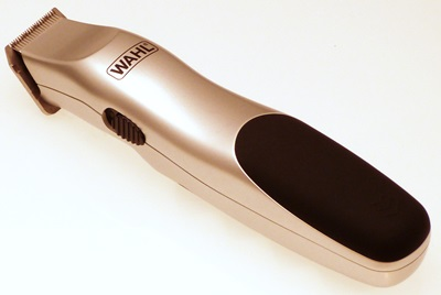 Wahl Groomsman Battery Hairdressing Trimmer
