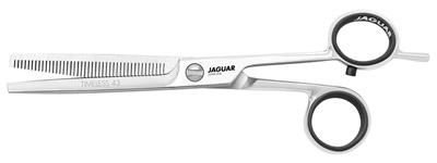 Jaguar Timeless Thinning Scissors