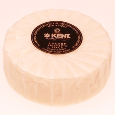 Kent SB2 spare soap tablet