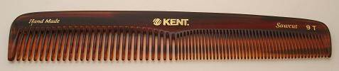 Kent A9T Dressing Table comb