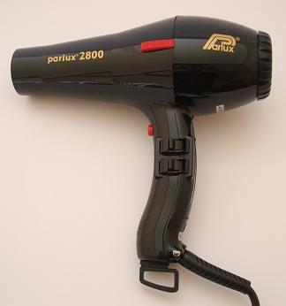 Parlux & Wahl Hair Dryers