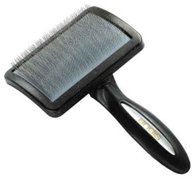 Dog Slicker Brushes
