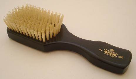 Kent OE1 Club brush