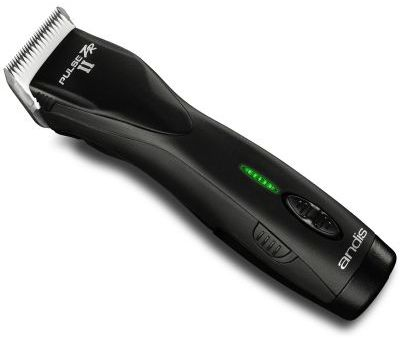 Andis Pulse ZR II Cordless Dog grooming clipper