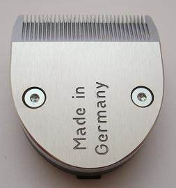 Wahl trimmer blade no. 1590-7000