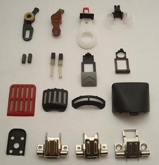 What Are The Clipper Spares I Need Our Selection Of Spare Parts