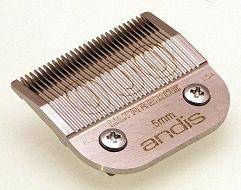 Andis Excel 0.5mm (000) clipper blade