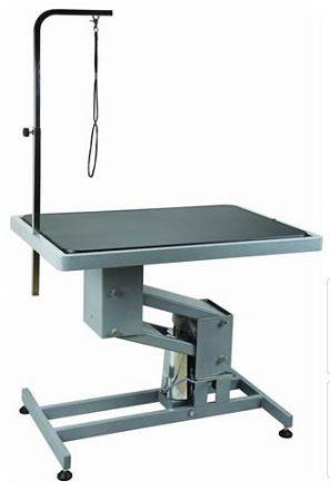 Aeolus hydraulic grooming table (FT804)