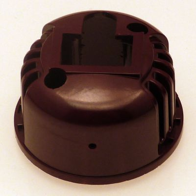 Oster A5/97 Switch cap, maroon