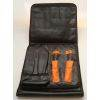 Click n Cut Razor with 10 blades with FREE Tool pouch