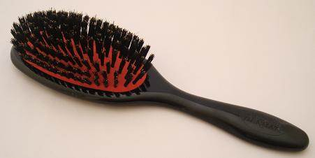 Denman D82M Bristle brush