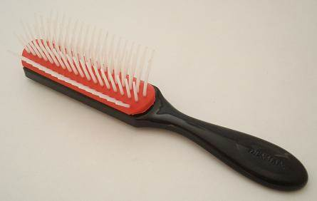 Denman D14 Handbag brush