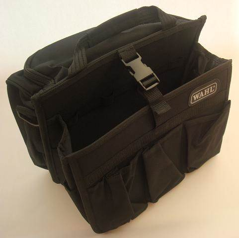 Wahl Tool bag, black