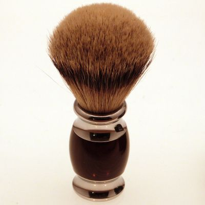 Christmas Offers Diamond Edge Shaving Brushes - SAVE