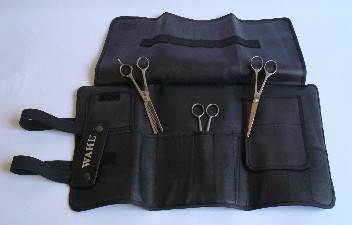 Wahl Tool roll